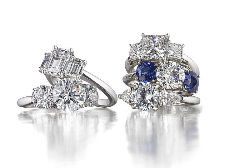 Tmx 1438107108609 Ham11day4 0618  wedding jewelry