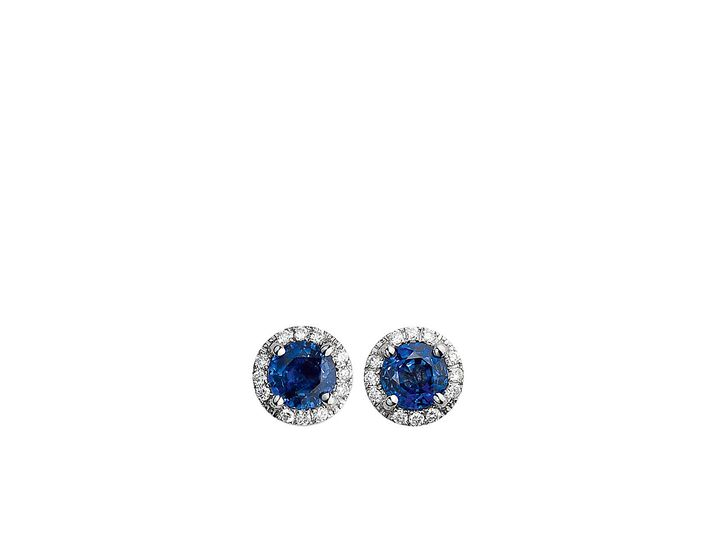 Tmx 1438107221042 Dcsea09310  wedding jewelry