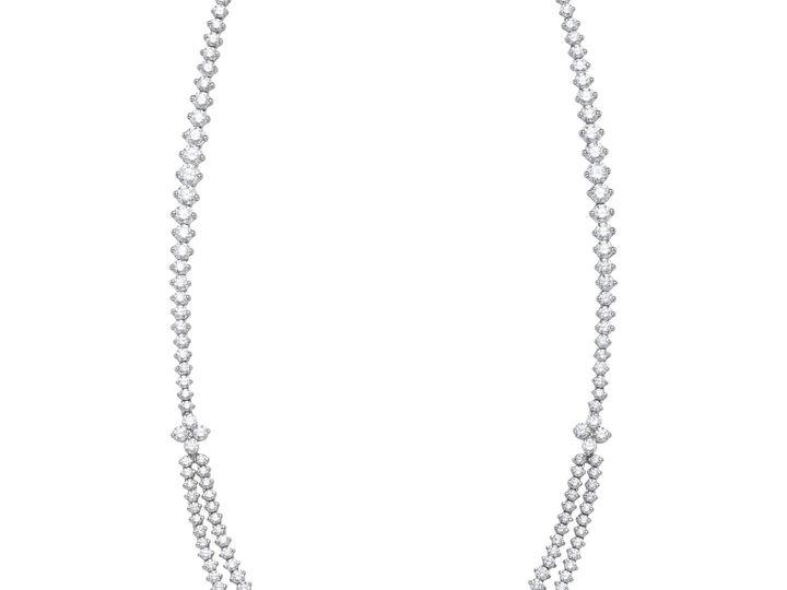 Tmx 1438107234133 Djnk25320  wedding jewelry