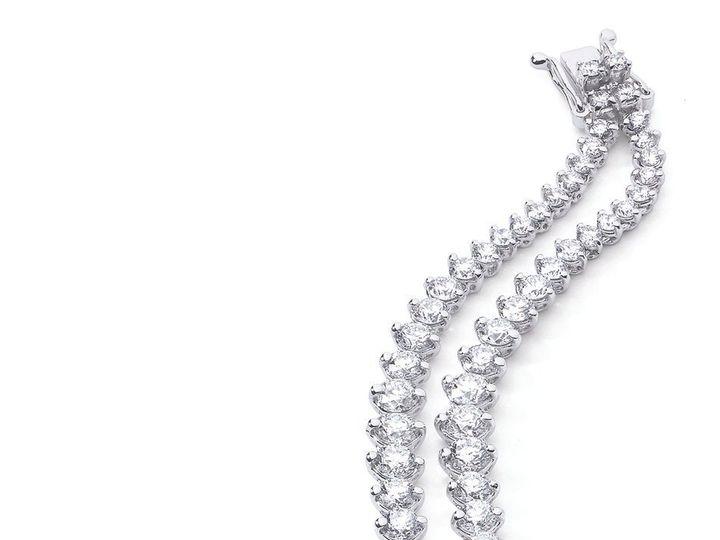 Tmx 1438107242390 Djbr3398  wedding jewelry