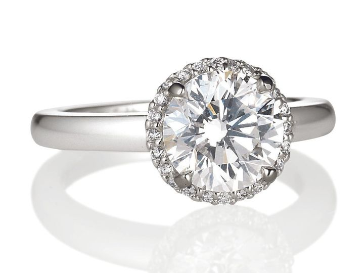 Tmx 1442342607222 Der750301  wedding jewelry