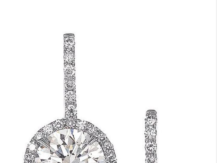 Tmx 1442342729645 Djea2848  wedding jewelry