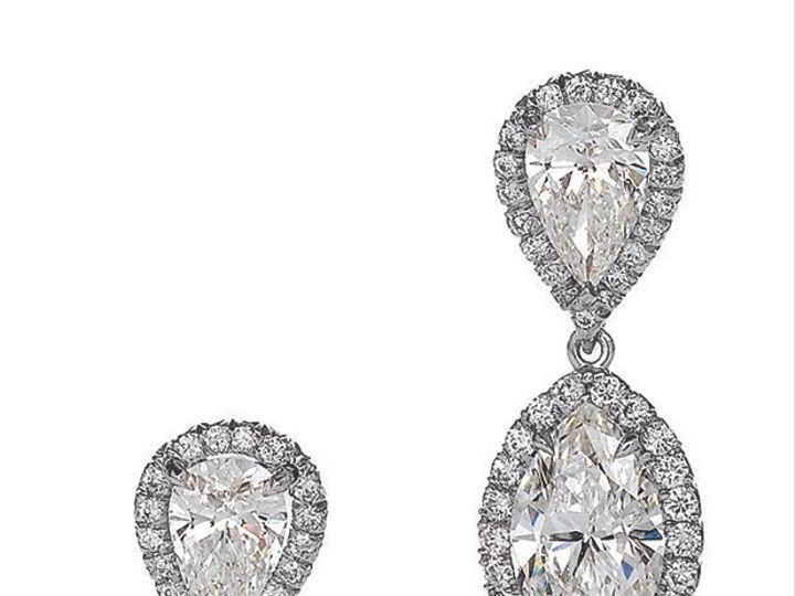 Tmx 1442342739868 Djea2804  wedding jewelry