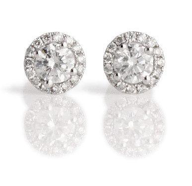 Tmx 1442342755871 Djea3045  wedding jewelry