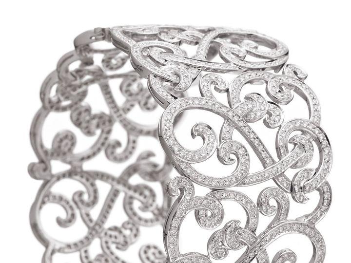 Tmx 1442342824565 Djbr2828  wedding jewelry