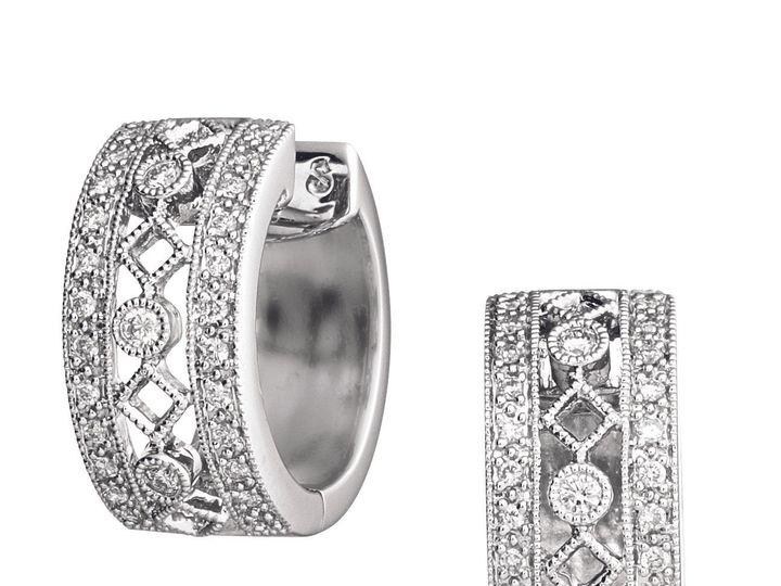 Tmx 1442342856374 Djbbe0535  wedding jewelry