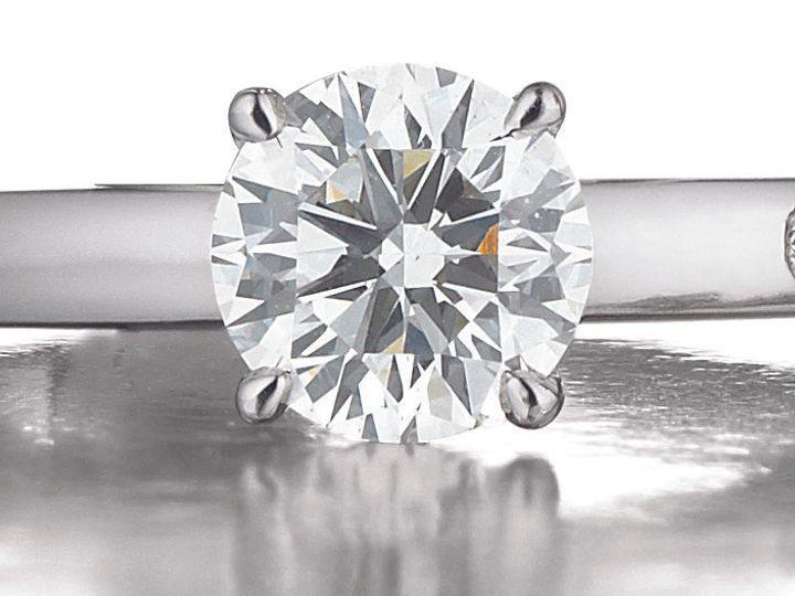 Tmx 1442343258561 Der10777  wedding jewelry