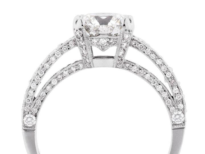Tmx 1442343277137 Der10826  wedding jewelry