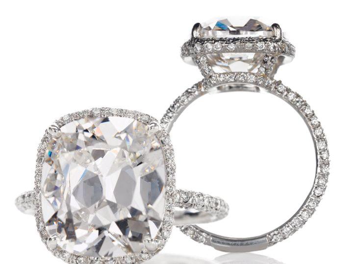 Tmx 1442343340430 M0204  wedding jewelry