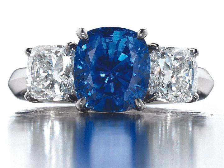 Tmx 1442343395316 Dcsrg1277  wedding jewelry