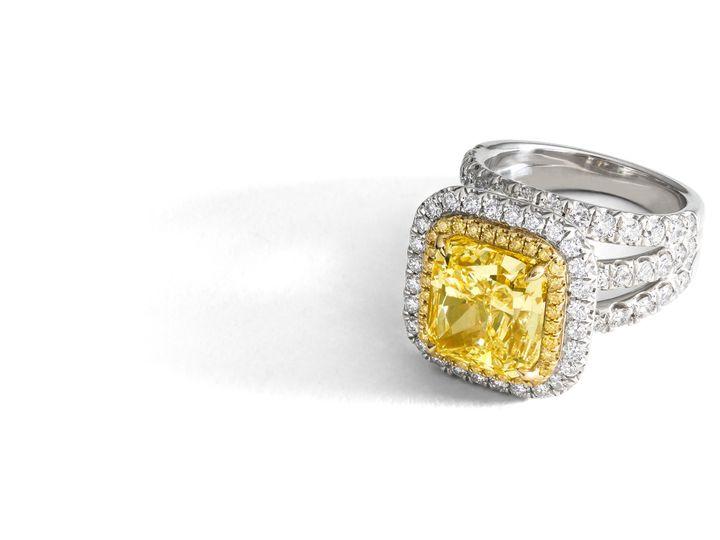 Tmx 1473791700818 Dfcy1205side  wedding jewelry