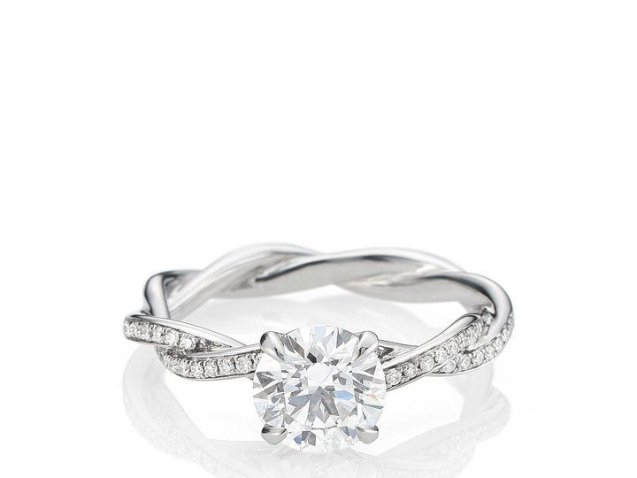 Tmx 1473791897486 Der112590  wedding jewelry