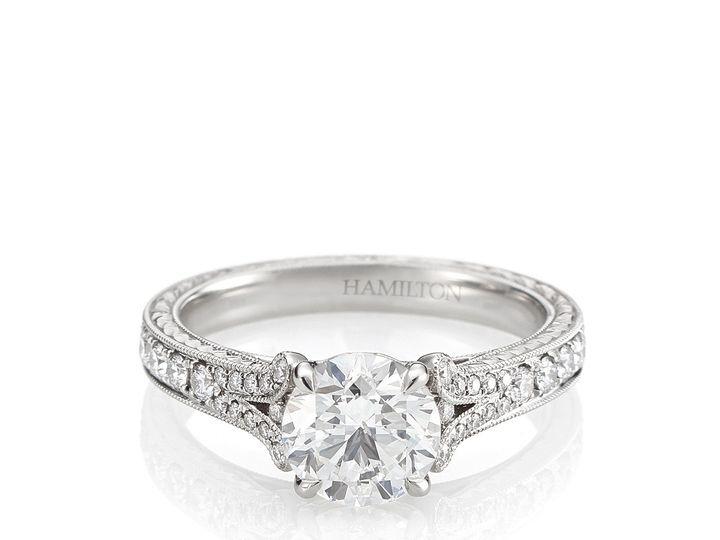 Tmx 1473791910273 Der112500  wedding jewelry