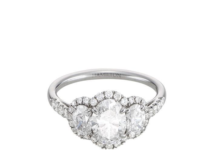 Tmx 1473791994593 Def108200  wedding jewelry