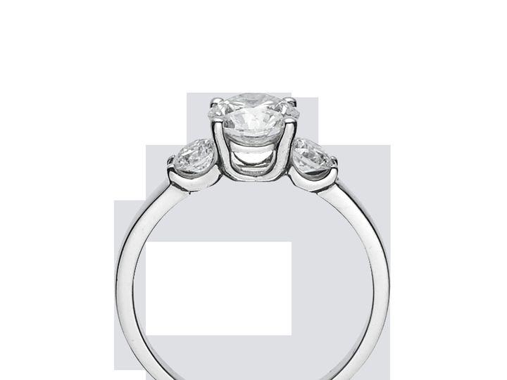 Tmx 1473792006720 Der109851  wedding jewelry