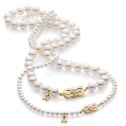 Tmx 1473792301085 Mikipearls  wedding jewelry