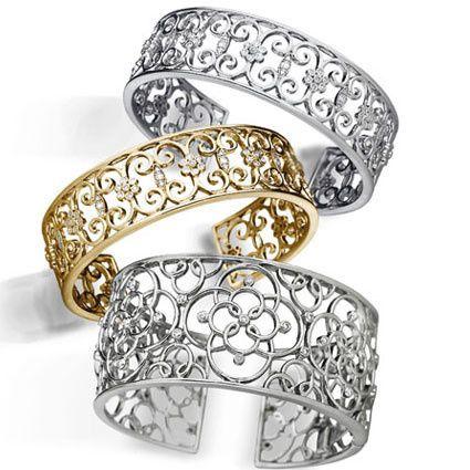 Tmx 1473792317596 Arabesque  wedding jewelry