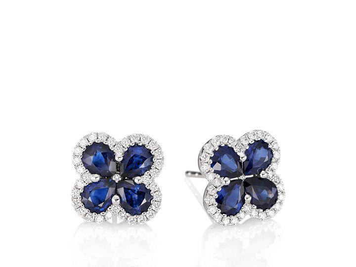 Tmx 1473792362928 Dcsea11940  wedding jewelry