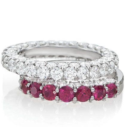 Tmx 1473792563844 Luminous  wedding jewelry