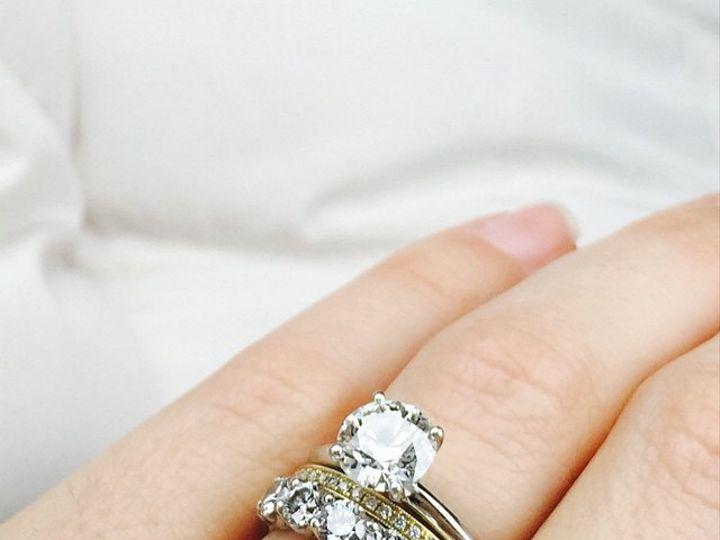 Tmx 1496331241433 Briannawedding  wedding jewelry