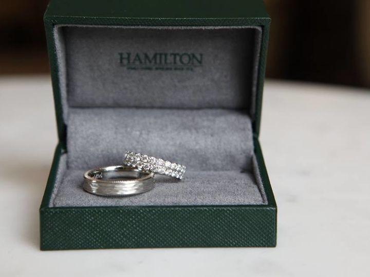 Tmx 1496331420164 Hesswedding  wedding jewelry