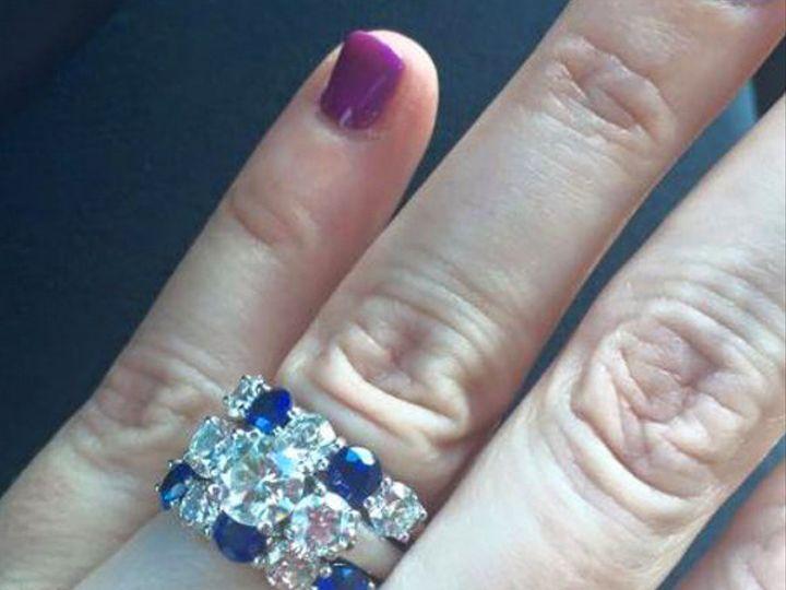 Tmx 1496331490497 Ring  wedding jewelry