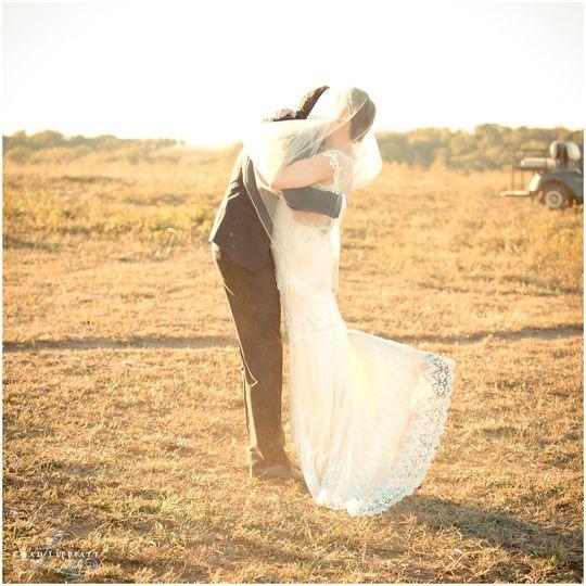 wedding wire 03cla4266
