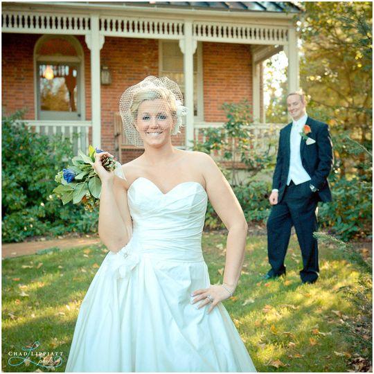 wedding wire 09cla8022