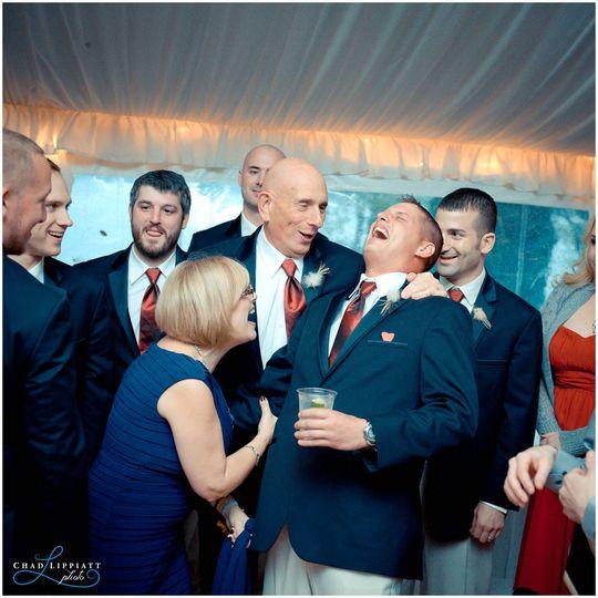wedding wire 12cla0182