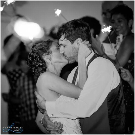 wedding wire 19clb5681