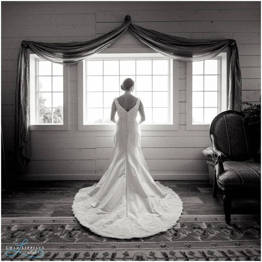 800x800 1379015784891 wedding wire 21cld6638