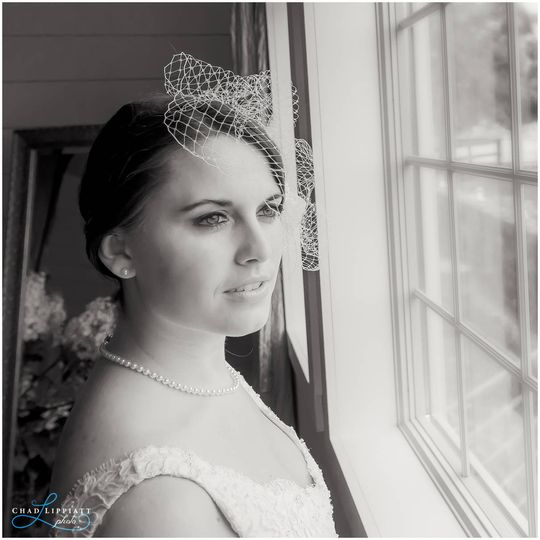 800x800 1379015791366 wedding wire 22cld6641 edit