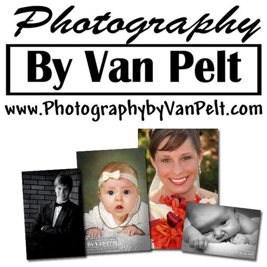 Photography by Van Pelt, Inc