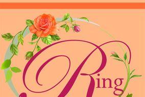 Ring Around the Posey
