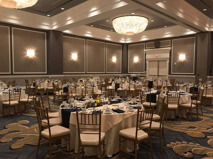 Tmx 01352fbc505ea3c569998d0866e79ff3b0a49dff3c 51 982794 1568746127 Auburn Hills, MI wedding planner