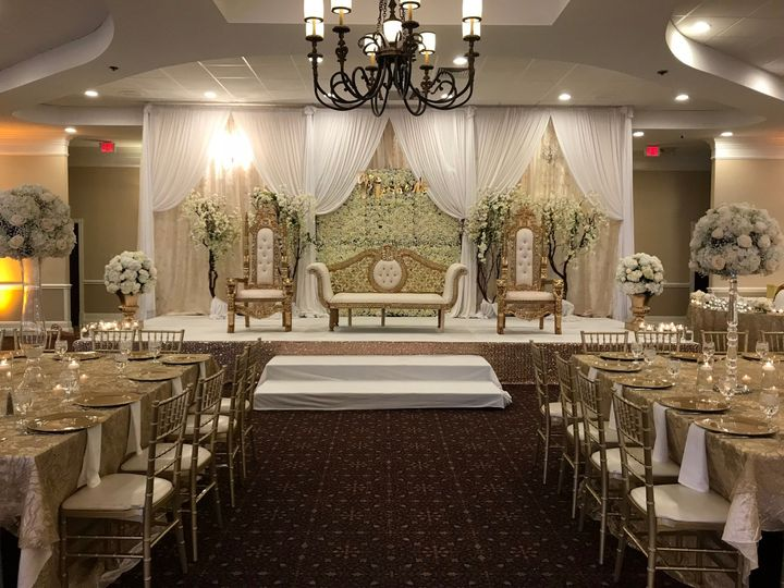 Tmx 014629f3ddf69a5d8b3d3369c15026ad478648a599 51 982794 1556137427 Auburn Hills, MI wedding planner