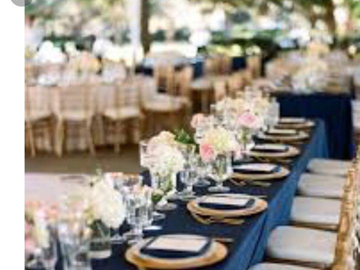 Tmx 01cf7841c33cd0aebea270e88bd483b82dd0cfea47 51 982794 1556137409 Auburn Hills, MI wedding planner