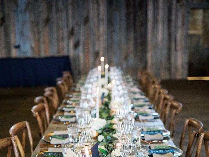 Tmx 01cfd9605eb4f6e610aa077b0489fcfb2b9a90bf02 51 982794 1556137410 Auburn Hills, MI wedding planner