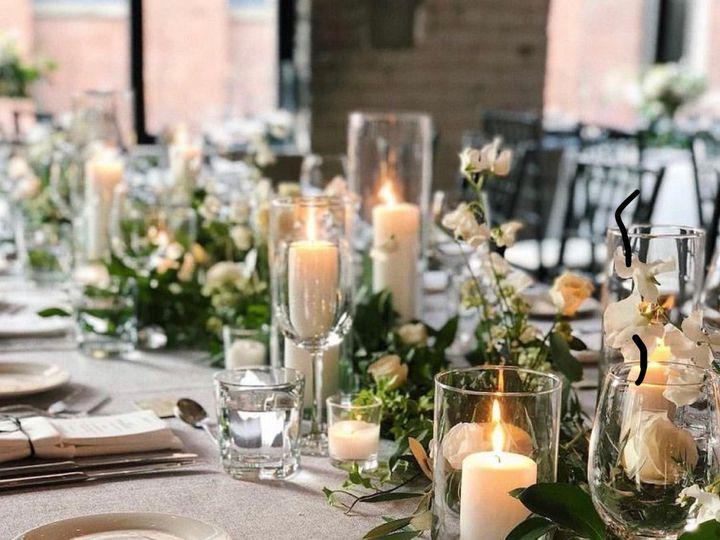 Tmx 01f5ffb6071d953fb109d566a1d21b0a94eb051c1e 51 982794 1556137414 Auburn Hills, MI wedding planner
