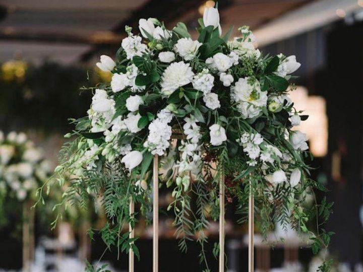 Tmx 01f693048de0654255d158a3cf857a78362239108c 51 982794 1556137413 Auburn Hills, MI wedding planner