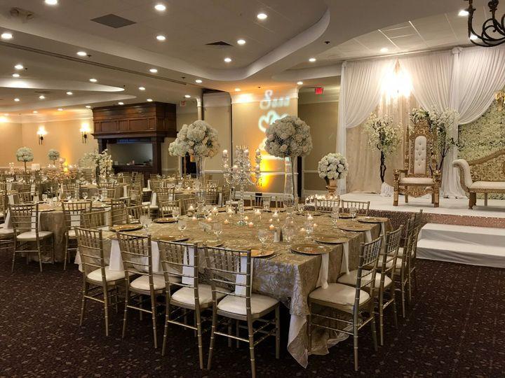 Tmx 01fb0b055abbb6e6b5b135bfefa9d117863c49c34a 51 982794 1556137426 Auburn Hills, MI wedding planner