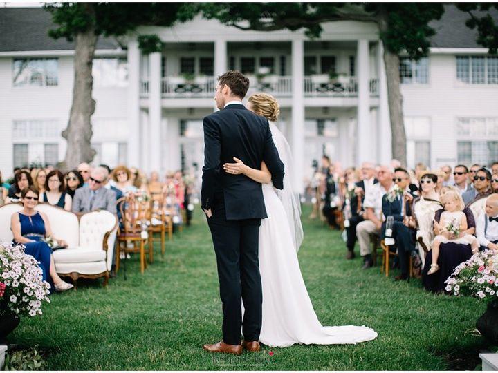 Tmx 1501551459759 Img0806 Auburn Hills, MI wedding planner