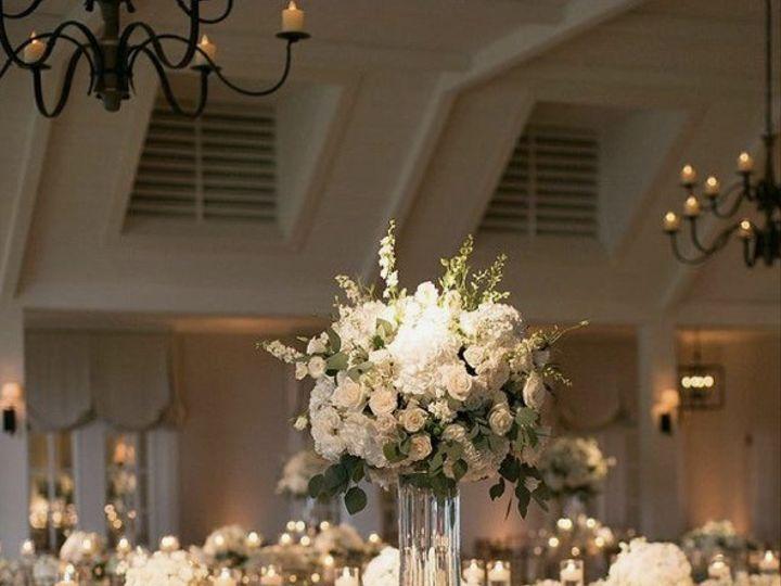 Tmx 1501551588978 Img3613 Auburn Hills, MI wedding planner