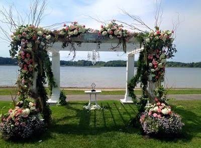 Tmx 1501555169670 Img0016 Auburn Hills, MI wedding planner
