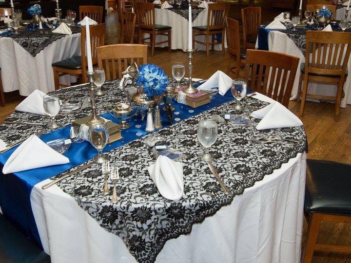 Tmx 1501555184362 Img0019 Auburn Hills, MI wedding planner