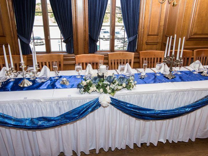 Tmx 1501555196072 Img0020 Auburn Hills, MI wedding planner