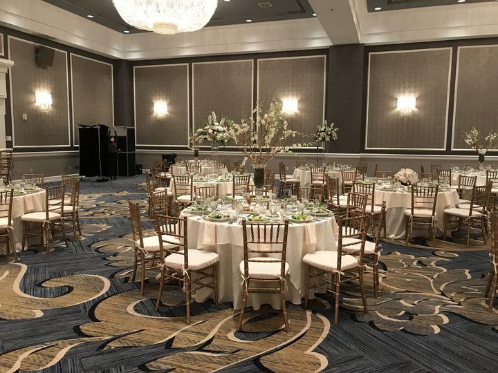 Tmx 1501904964460 Img0121 Auburn Hills, MI wedding planner