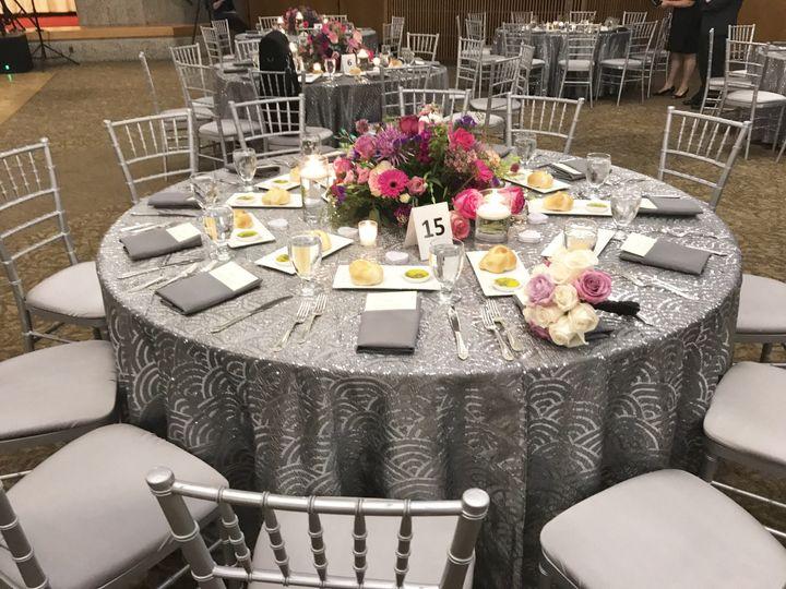 Tmx 1504121035885 Fullsizerender1 Auburn Hills, MI wedding planner
