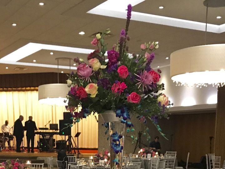 Tmx 1504121137966 Fullsizerender2 Auburn Hills, MI wedding planner