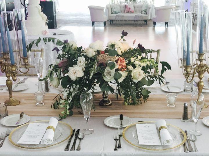 Tmx 1504121225467 Fullsizerender4 Auburn Hills, MI wedding planner